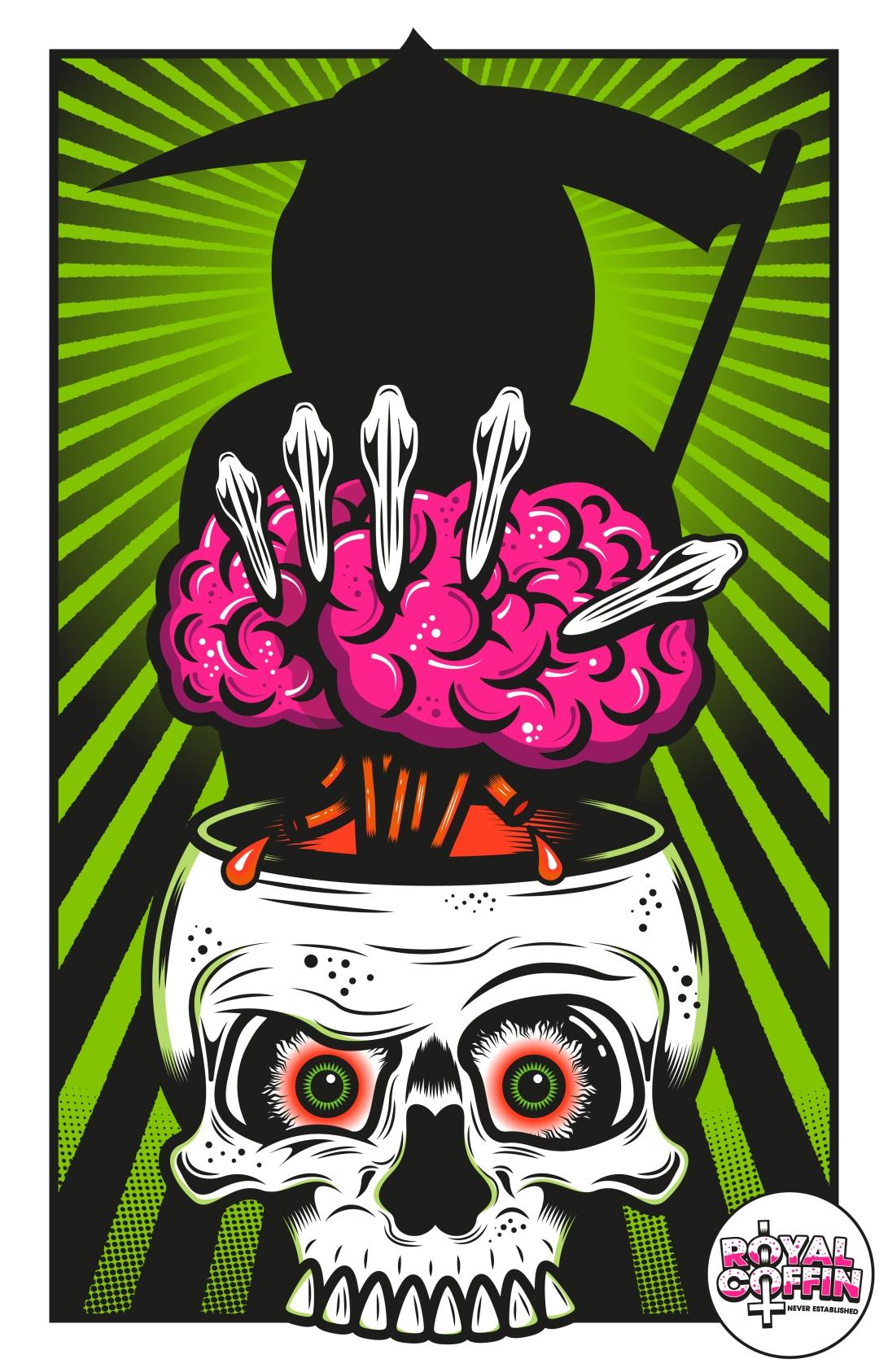 braindeadklar