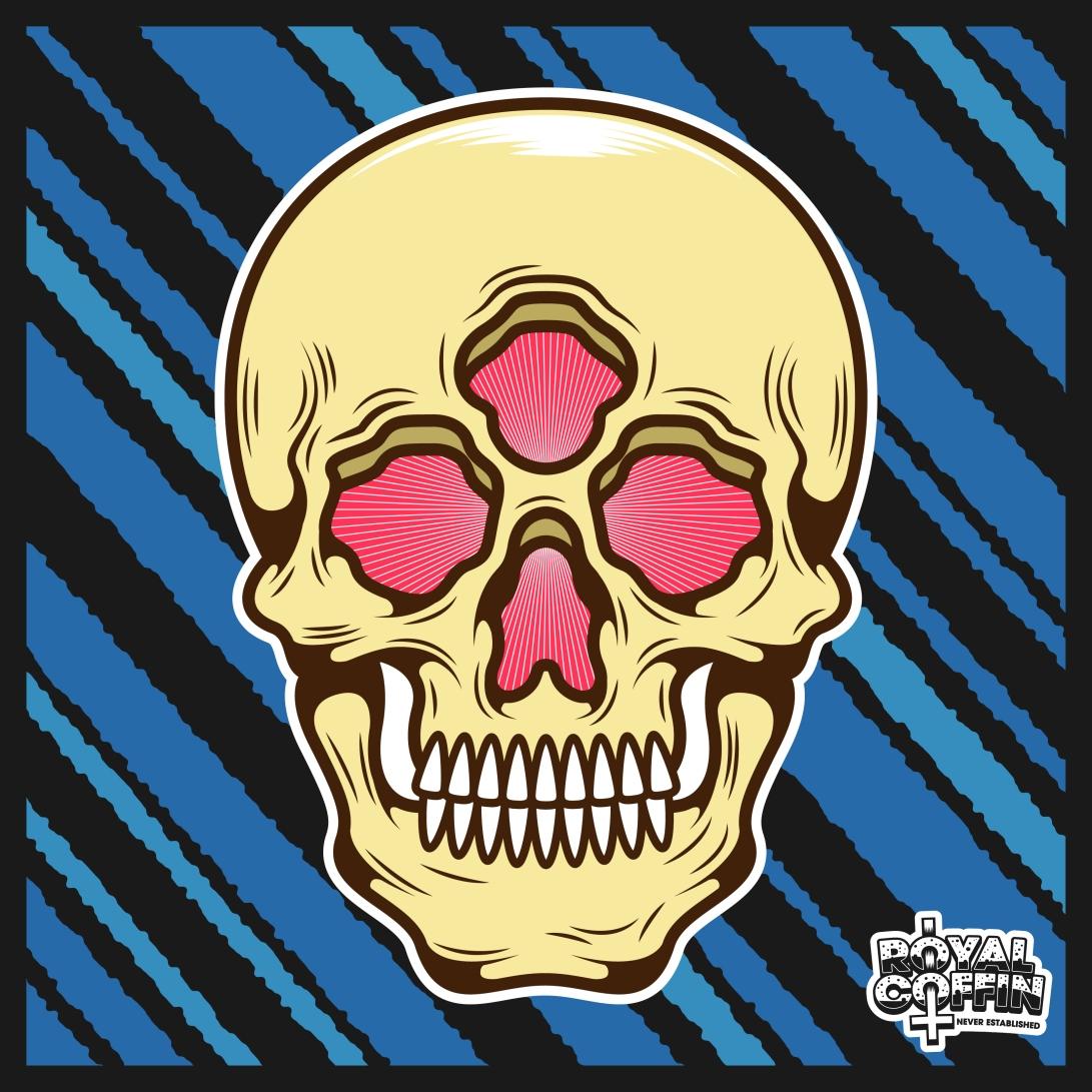 skull170306klar
