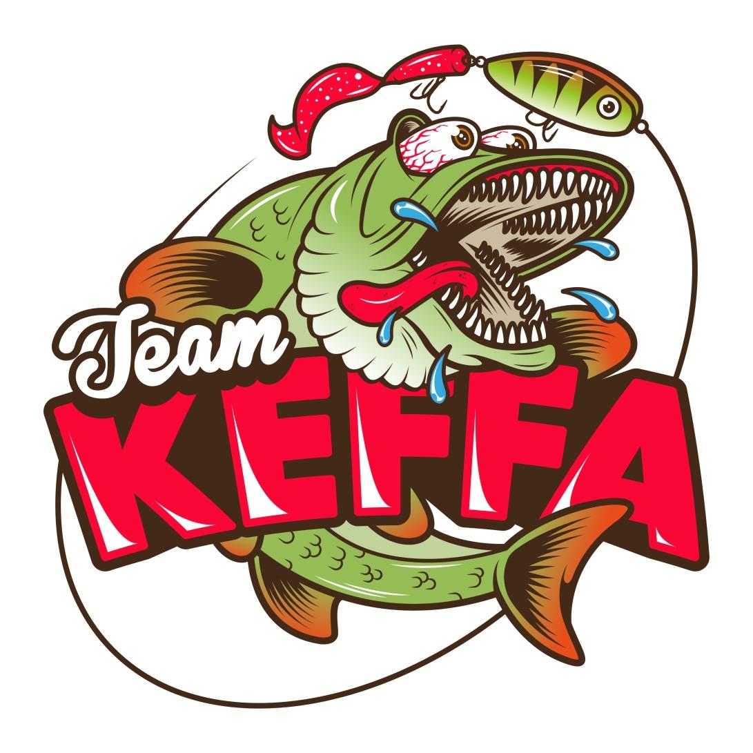 TeamKeffa_Logo_COLOR_WhiteBG_RGB