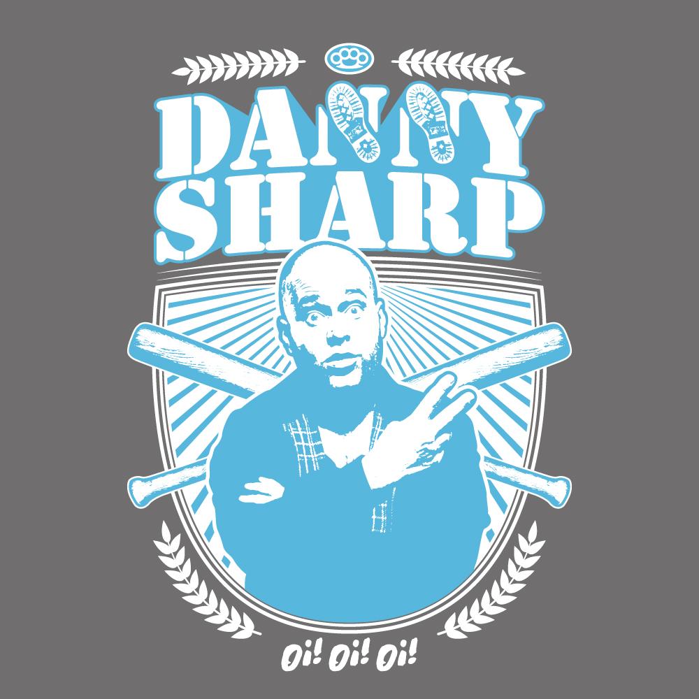 dannysharp1706-utkast2
