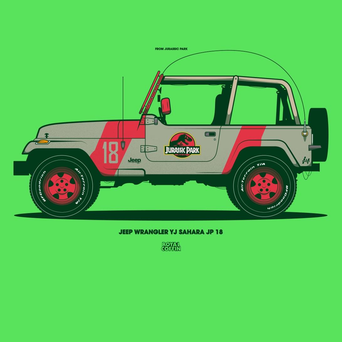 jeepwranglerjp18klar