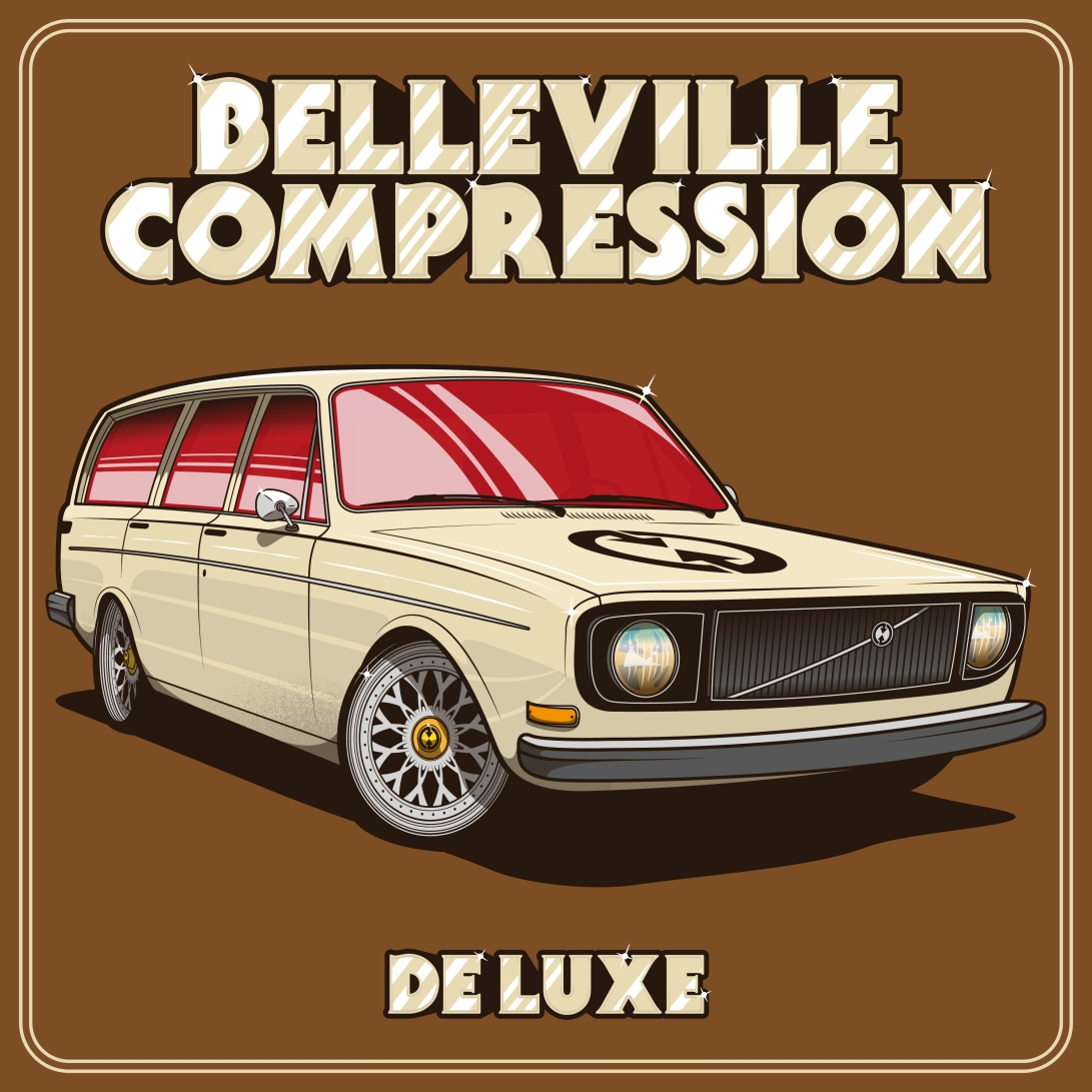 BC_DELUXE_COVER_180313